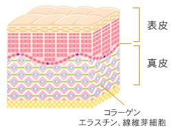 acupuncture_image01