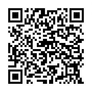 o0360036013955552491